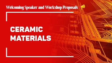 Peers Alley Media: Ceramic Materials