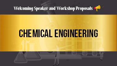 Peers Alley Media: Chemical Engineering