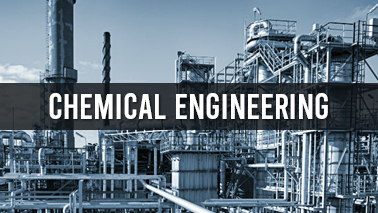 Peers Alley Media: Chemical Engineering