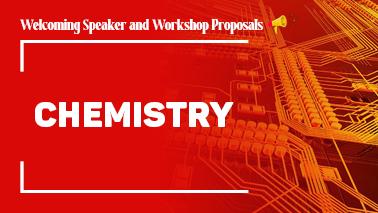 Peers Alley Media: Chemistry