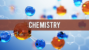 Peers Alley Media: Chemistry