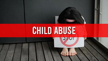 Peers Alley Media: Child Abuse