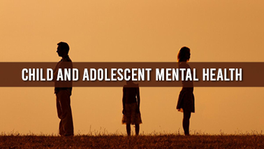 Peers Alley Media: Child and Adolescent Mental Health
