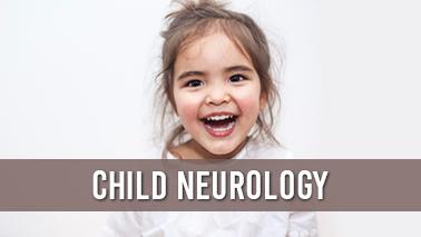 Peers Alley Media: Pediatric Neurology
