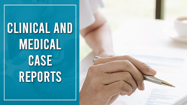 Peers Alley Media: Clinical and Medical Case Reports
