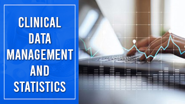 Peers Alley Media: Clinical Data Management and Statistics
