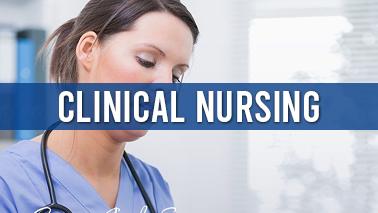 Peers Alley Media: Clinical Nursing