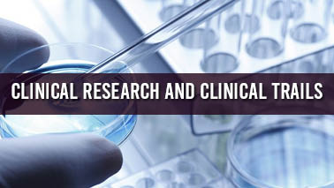 Peers Alley Media: Clinical Research and Clinical Trails
