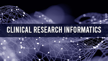 Peers Alley Media: Clinical Research Informatics