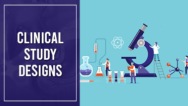 Peers Alley Media: Clinical Study Designs