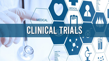 Peers Alley Media: Clinical Trails