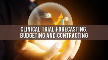 Peers Alley Media: Clinical Trial Forecasting, Budgeting and Contracting