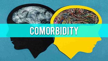 Peers Alley Media: Comorbidity