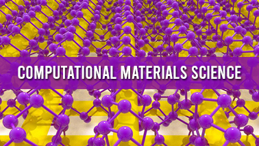 Peers Alley Media: Computational Materials Science