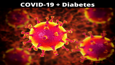 Peers Alley Media: COVID-19 Impacts People with Diabetes