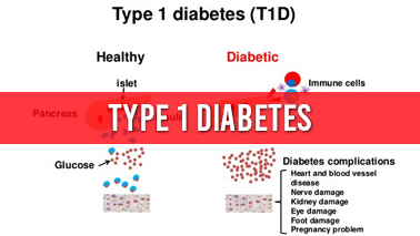 Peers Alley Media: Diabetes Mellitus type 1