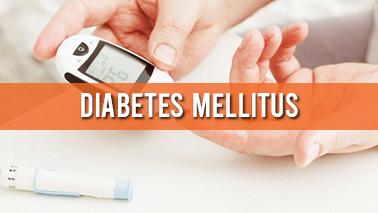 Peers Alley Media: Diabetes Mellitus