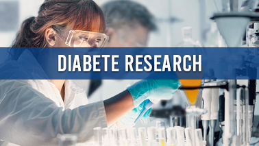 Peers Alley Media: Diabetes Research in Clinical Practice