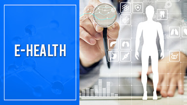 Peers Alley Media: E-Health