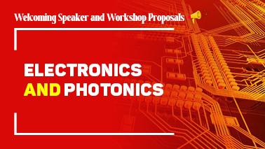 Peers Alley Media: Electronics and Photonics