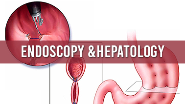 Peers Alley Media: Endoscopy Hepatology