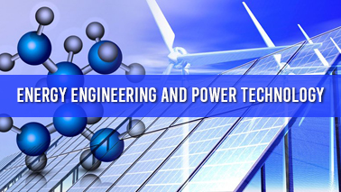 Peers Alley Media: Energy Engineering and Power Technology