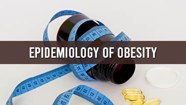 Peers Alley Media: Epidemiology of Obesity