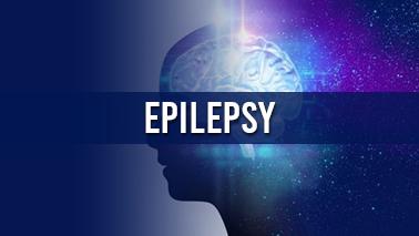 Peers Alley Media: Epilepsy