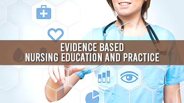 Peers Alley Media: Evidence based Nursing Education and Practice