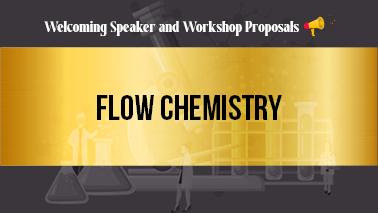 Peers Alley Media: Flow Chemistry
