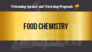 Peers Alley Media: Food Chemistry