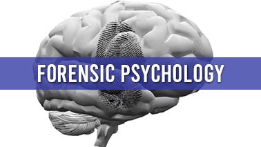 Peers Alley Media: Forensic Psychology