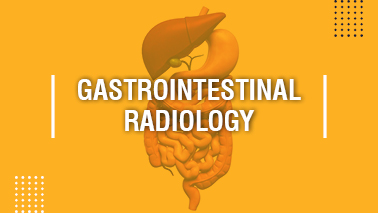 Peers Alley Media: Gastrointestinal Radiology
