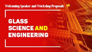 Peers Alley Media: Glass Science and Engineering