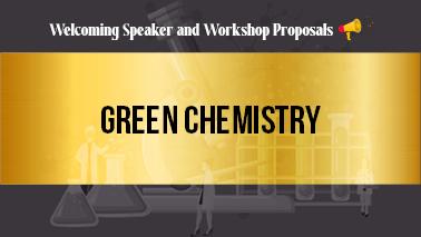 Peers Alley Media: Green Chemistry