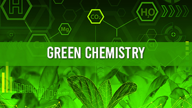 Peers Alley Media: Green Chemistry