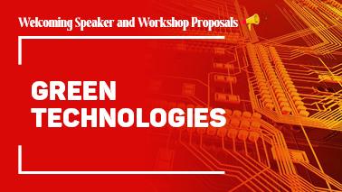 Peers Alley Media: Green Technologies