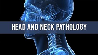 Peers Alley Media: Head and Neck Pathology