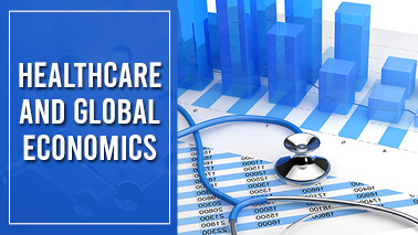 Peers Alley Media: Healthcare and Global Economics