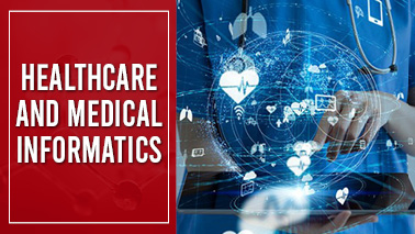 Peers Alley Media: Healthcare and Medical Informatics