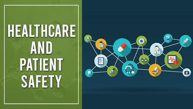 Peers Alley Media: Healthcare and Patient Safety