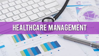 Peers Alley Media: Healthcare Management