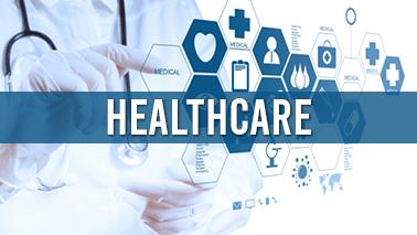 Peers Alley Media: Healthcare