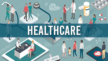 Peers Alley Media: Healthcare