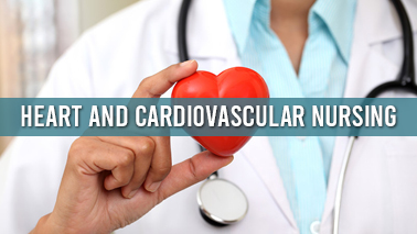 Peers Alley Media: Heart and Cardiovascular Nursing