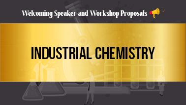 Peers Alley Media: Industrial Chemistry