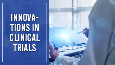 Peers Alley Media: Innovations in clinical Trials