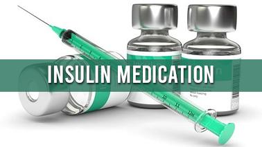 Peers Alley Media: Insulin Medication