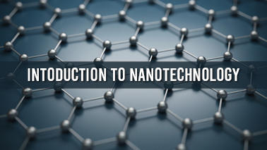 Peers Alley Media: Introduction to Nanotechnology