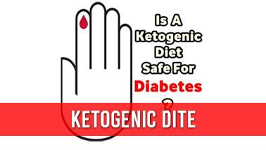 Peers Alley Media: Ketogenic Diet for Diabetes